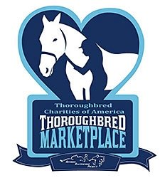 Thoroughbred Marketplace at Pimlico Oct. 4-5