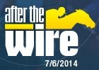 After the Wire: Belmont Sprint Championship