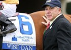 LoPresti Planning Wise Dan's Final BC Work