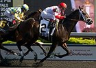 We Miss Artie Big Favorite in Queen's Plate