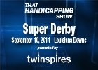 THS: Super Derby 2011