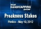 THS: Preakness Stakes