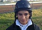 Kentucky Derby 2013: Alan Garcia - Fear the Kitten