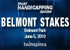 THS: The 2010 Belmont Stakes