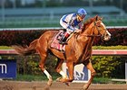 Claiborne Adds Lea, Announces 2016 Fees