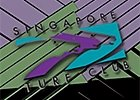 Singapore International Preview Show