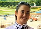 Singapore Profiles - Trainer Leticia Dragon