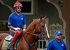 Belmont Stakes News Update for June 3, 2014