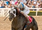 Sahara Sky Takes Second Crack at Carter