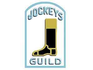 Jockeys' Guild Assembly set for South Florida