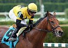 Twilight Eclipse Primed for Sword Dancer