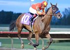 Favored Fiftyshadesofhay Cruises in Iowa Oaks