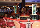 New Hampshire House Kills Casino Gaming Bill