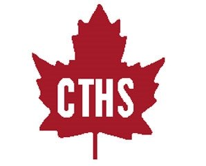 CTHS Winter Mixed Online Auction Underway