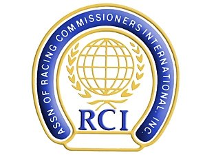 RCI President Calls for Olympics Drug List