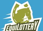 EquiLottery Takes Step Forward in Kentucky