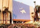 Los Alamitos Granted Thoroughbred License