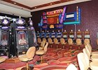 New Round of Casino Bidding OK'd in New York