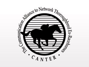 Charles Town to Make Donation to CANTER