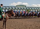 Special Events Scheduled for Keeneland Meet