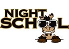 'Night School' Returns March 5 for 40 Weeks