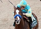 Haskin's Derby Dozen - April 16, 2012