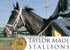 KY Derby News Minute: Thurs, 4/29/2010