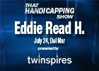 THS: The Eddie Read