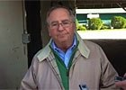 Kentucky Derby: Shug McGaughey Talks Orb