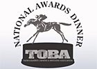 TOBA National Awards Dinner Red Carpet