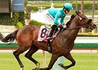 2-Year-Olds Featured in Santa Anita Stakes