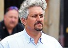 Asmussen Fined in New York PETA Probe