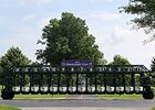 Breeders' Cup Announces Keeneland As Host