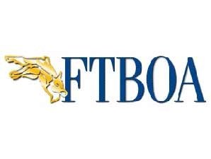 FTBOA to Help Convert Waste into Energy