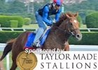 Belmont Stakes News Minute - 6/10/2011