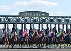 Study: Keeneland Provides $590 Million Impact