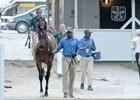 Keeneland September Sale Day 3 Wrap