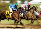 WV Stakeholders Seek Racing Revenue Boost