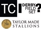 Triple Crown Insider - Derby Field Set?