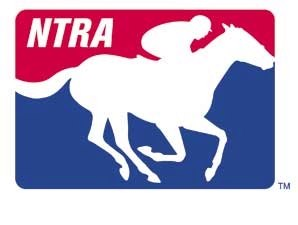 NTRA: 'Safety' Train to Leave Station