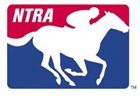 NTRA Meets With Treasury on Withholding Taxes