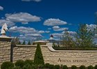 Ryan Named GM of Adena Springs Kentucky