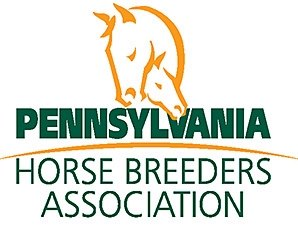 PHBA to Hold Stallion Season Auction