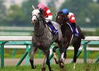Gold Ship, Gentildonna Top Takarazuka Kinen