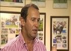 Cape Thoroughbred Sale - Dean Kannemeyer