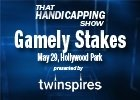 THS: The Gamely Stakes
