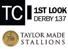 Triple Crown Insider: 1st Look Derby 137