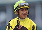Prado 'Day to Day' After Gulfstream Spill