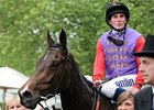 Royal Ascot: Winners Tribute