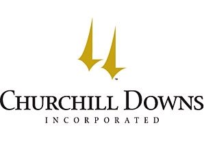 Churchill Downs Inc. Increases Dividend